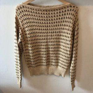 Krizia Maglia Sweater